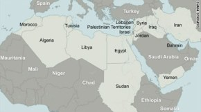 c1main.turmoil.map