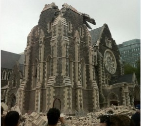 christchurch-nz-earthquake-google-1
