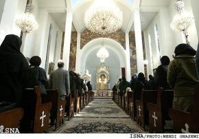 iranian-christians3