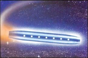 ufo-government-029