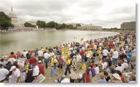 water-washington-dc-protest-9-12-2009