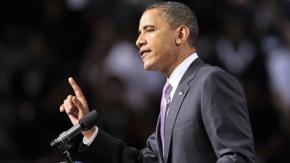 030611_obama