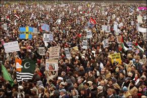 15protest-london2