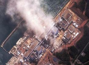 3089609_com_fukushima
