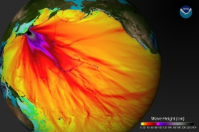 japan-earthquake-tsunami-map-planet