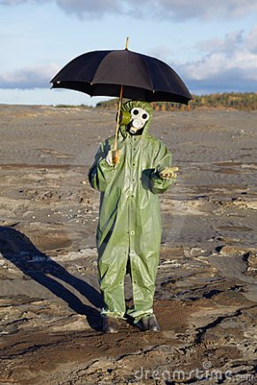 person-with-umbrella-waits-radioactive-rain-thumb17243225