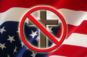 Obama-Administration-No-Christians-Allowed1