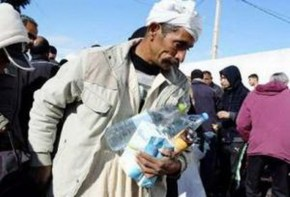 libya-food-shortage
