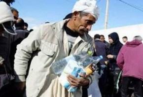 libya-food-shortage