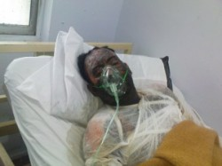 Man-Burned-Alive-For-Refusing-To-Convert-To-Islam-250x187