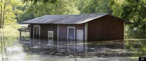 r-FLOODS-DROUGHTS-US-EXTREME-WEATHER-large570