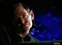 s-STEPHEN-HAWKING-large