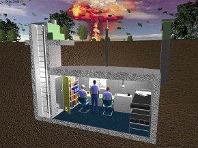 underground-nuclear-bunker