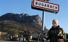 bugarach_1790406b