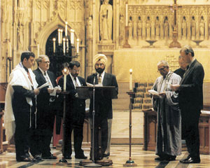 Ordinary Chrislam Churches In America #1: Chrislam.jpg