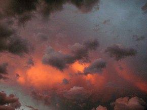 cloudW