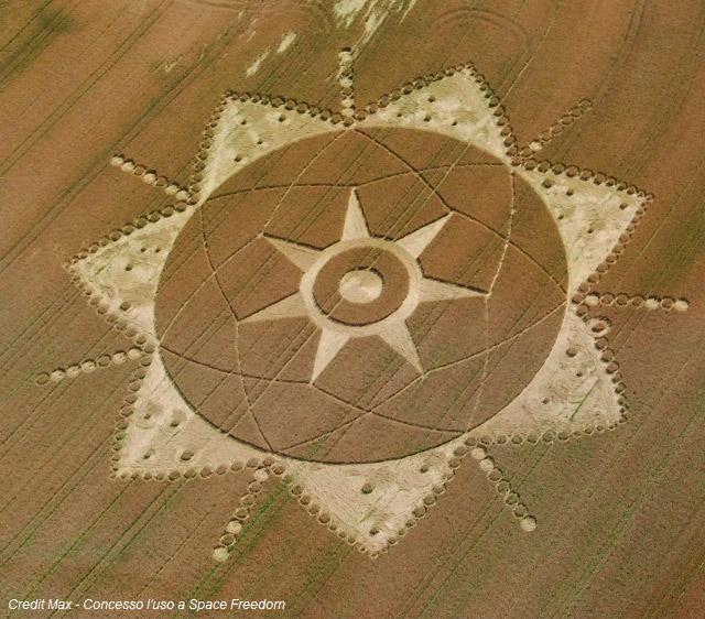 crop circles 2019 - Page 4 Foto3_poirino11