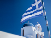 greece_church_flag_200