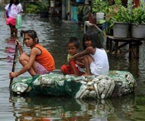 malabon-manila-june-2011-flood-philippines-afp-lg