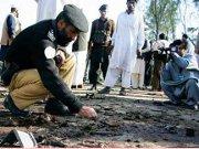 Pakistan_violence