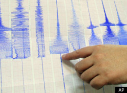 s-EARTHQUAKE-large