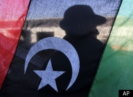 s-LIBYA-large
