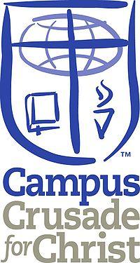200px-Campus_Crusade_Logo