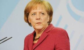 Angela-Merkel-007