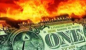 dollarfire
