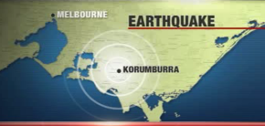 earthquake-map-2