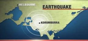 earthquake-map-2