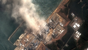 Fukushima-Dai-ichi-Nuclear-Power-plant-top