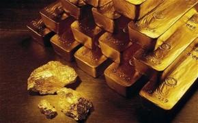 gold_1823377c