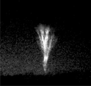 jet-lightning-gigantic-110724-02