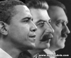 obama_hitler_stalin