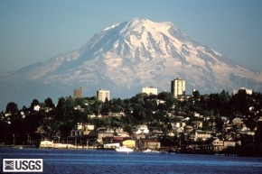 Rainier84_mount_rainier_and_tacoma_08-20-84_med