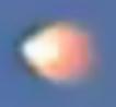 Sanremo-UFO