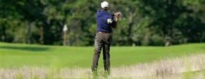 636_obama_AP_golf