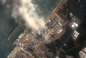 74296-handout-satellite-image-of-fukushima-daiichi-nuclear-plant-after-earth
