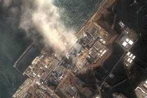 74296-handout-satellite-image-of-fukushima-daiichi-nuclear-plant-after-earth
