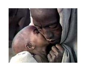 africa-ethiopia-famine-lg