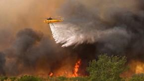 ap_texas_wildfires_jp_110831_wg