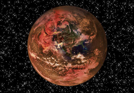 the earth is dying Together we've reached over 2 billion acts of green help us reach 3 billion.
