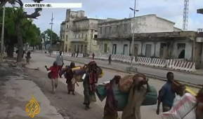 Five Somali regions declared famine zones - YouTube 2011-08-07 14-24-46