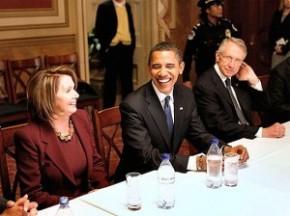 obama-national-debt-2011-300x224