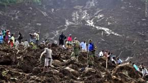 t1larg.uganda.landslide