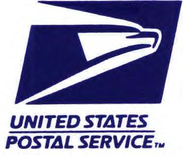 us post office on verge of defaulting | end times signs in