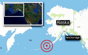 AlaskaEarthquake