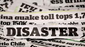 Auburn-Insurance-Disaster1