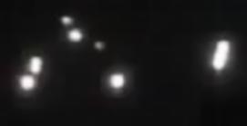 Chile_UFO